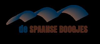 De Spaanse Boogjes